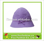 nice color newly design kids sun hats