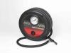 93337 tire shape air compressor