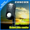 wireless house alarms Home WIreless Alarm Monitoring GM01