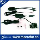 Night Vision HD rear waterproof photo camera for car(MF-660EBS)