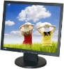 "17"" Touch Screen Monitor (TS171A)"