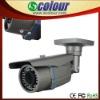 Weatherproof IR Camera sony CCD