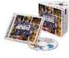 silk printing cd dvd