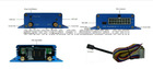 Mini Spy Vehicle Real time Tracker For GSM GPRS GPS System Tracking Device