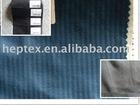 65%polyester 35%coton t/c herringbone pocketing fabric