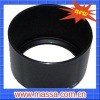 rubber lens hood