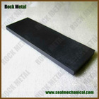 5mm Thickness SIC Vane for Vacuum Pump