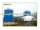 houlehould and farm biogas plant (OEM)