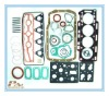 Full Gasket Set for RENAULT R18 R21 R25