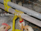 poultry equipments of Nipple Drinking Line