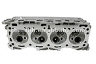 AMC910510 Isuzu engine 4ZD1 cylinder head