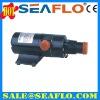 SEAFLO 12V DC Toilet Pump