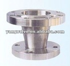 API 6A adapter flange