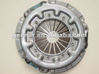 Clutch Cover For ISUZU 5-31220-022-0
