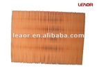 Supporting manufacturers KIA PRIDE Auto Engine Air filter