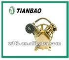 V-2051/12.5 Air compressor pump