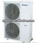 Gree super inverter series air conditioner unit