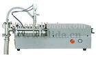 ELD-SFQY (ELD-Y06) full-automatic pneumatic liquid filling machine