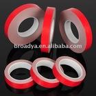 high-density pe foam tape