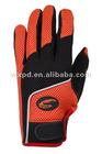 CE Micro-fibre Working PU sporting Gloves