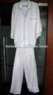 white cotton sleepwear for women paypal