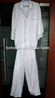white cotton sleepwear for women paypal