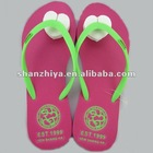 high quality ladies sandals