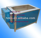 cheap extractor paraffin wax melter 0086 15238020669