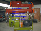 Bagasse Pellets Making Mill / ring die pellet making machine / wood sawdust and grazing pellet mill 0086 15238020669