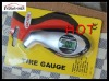 Digital Tire Gauge,Tire Pressure Guage