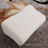 Anion memory foam pillow,Magnetic healthcare foam, Memory foam pillow
