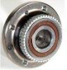 hub bearing 513111