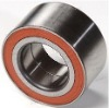 Front Wheel Bearing&Bearings DAC25550048(FC41288S01/03/04)