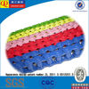 1/2*1/8 415 420 428 520 motorcycle bicycle chain