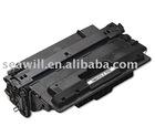 Compatible / Remanufactured Toner Cartridge 7570A / 70A for HP LaserJet M5025, M5025mfp, M5035, M5035mfp