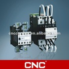 CJ19 Changeover Capacitor AC Contactor