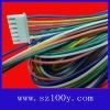 auto cable auto wire harness