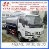 6000L ISUZU 600P water tank truck