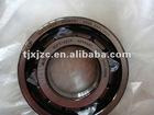 Cylindrical roller bearing SKF NU202 NU203 NU303 NU408