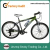 "Bicycle,Aluminum Bicycle,26"" Aluminum Bike"