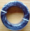 Copper Conductor Wire and Cable