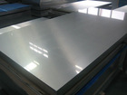AISI 301 stainless steel sheet