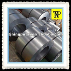 JIS G3141 SPCD Cold Rolled Steel Sheet in Coil