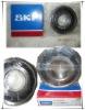 2012 SKF Sweden cylindrical roller bearing