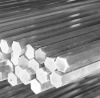 202 Hexagonal Stainless Steel Bar