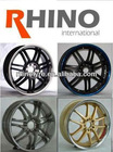 RHINO KING aluminum alloy wheel
