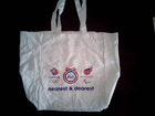 New popular printed shopping bags