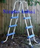 OEM above ground pool ladder, above ground pool steps