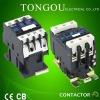 Telemecanique series AC-Contactor