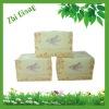 Plastic Tissue Paper Box